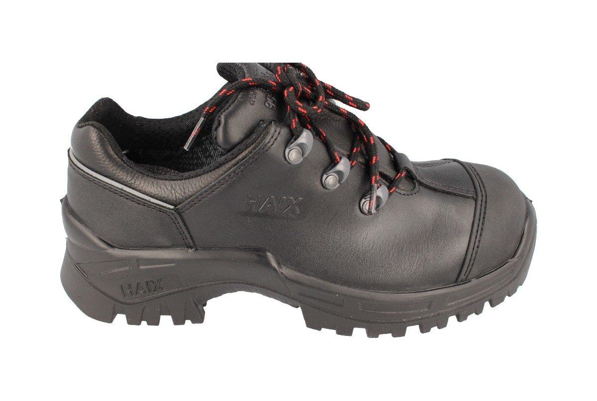 buty haix airpower x11 low s3 gore tex black 607204 odzie i obuwie obuwie taktyczne. Black Bedroom Furniture Sets. Home Design Ideas