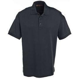 Polo 5.11 Tactical Cotton - 71048