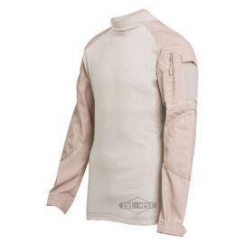 Bluza Tru-Spec TRU (Tactical Response Uniform) Combat Shirt