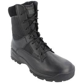Buty 5.11 ATAC Storm Boot 8'' - 12004