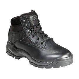 Buty 5.11 Footwear ATAC Low 6'' - 12002 - CZARNE
