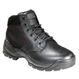 """Buty 5.11 Tactical Footwear Speed Low 6"""" - 12116"""