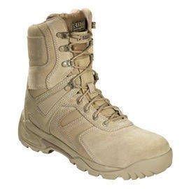 Buty 5.11 XPRT Patrol Boots 8'' - 12204