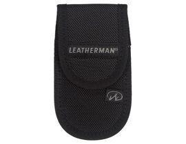 Etui Leatherman Gray Nylon Sheath 4''/10cm - 930381