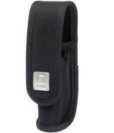 Etui  Wenger Ranger Case 32 do modeli 130mm (L) 57/58/71/72/74/90/93/174/181 - 6.068.032.00