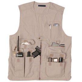 Kamizelka 5.11 Tactical Vest Canvas - 80001