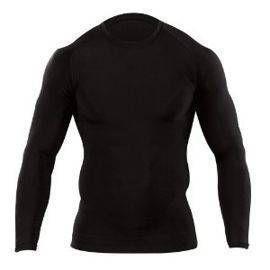 Koszulka 5.11 Undergear długi rękaw - 40006 - CZARNA