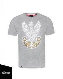 Koszulka T-shirt Surge Polonia Orzeł Armii Krajowej - 656