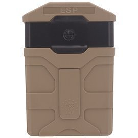 Ładownica ESP na magazynek M16/M04 UBC-01 MH-04-M16