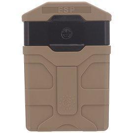 Ładownica na magazynek M4/M16 (UBC-01) ESP (MH-04-M16 KH)