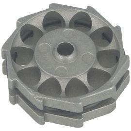 Magazynek do Hatsan PCP AT44/AT-P/BT65 kal. 5.5 mm - PART 2615-2 - K12