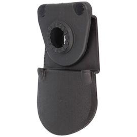 Mocowanie ESP Fobus Paddle Mini 360° Black (UBCP-SMALL)
