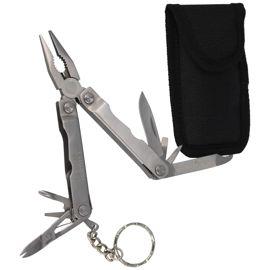 Multi Tool Everts Solingen Medium - 463203