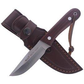 Nóż Muela (BISON-9NL)