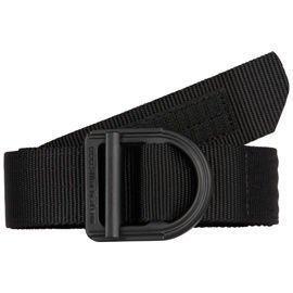 """Pas 5.11 Tactical Trainer Belt 1.5"""" - 59409"""
