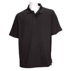 Polo 5.11 Tactical Performance - 71049