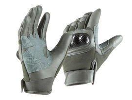 Rękawice MTL Tac-Force Kevlar - 7020K-HD-FF olive drab