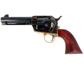 Rewolwer Pietta 1873 Single Action Peacemaker kal. 44 (SA73-063)