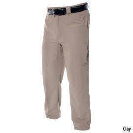 Spodnie BlackHawk TNT (Tactical-Non-Tactical) Pants długie - 86NT01-NA 42/34