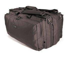 """Torba      BlackHawk Bags       MOB       Large                             mater  Nylon         1000D  27,0""""x14,0""""x10,0""""  black        90L  O/S  050/11"""