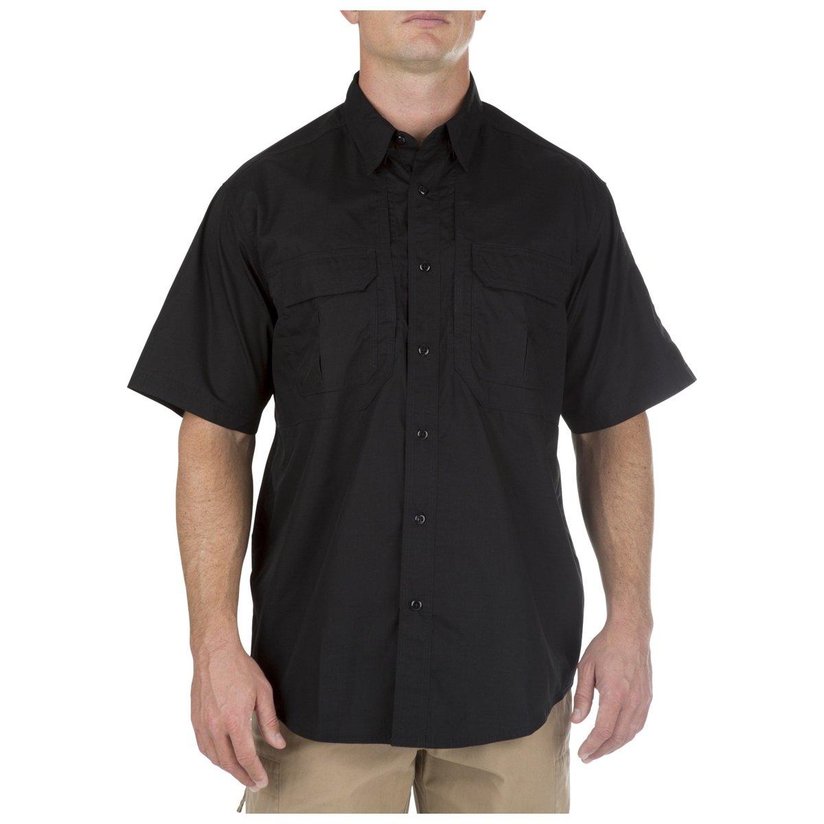 Koszula taclite pro short sleeve shirt kr tki r kaw for 5 11 tactical taclite pro short sleeve shirt