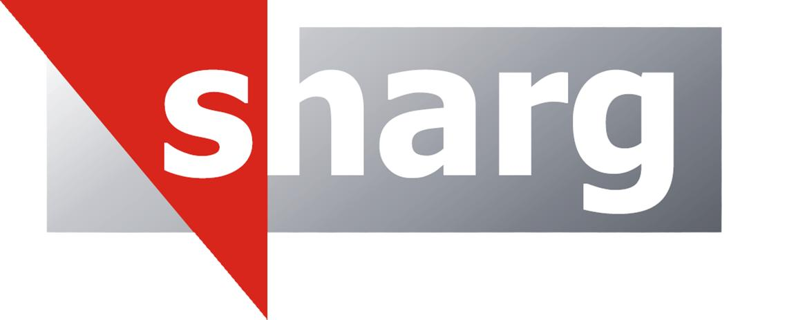 Sharg Products Group