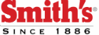 Smith Abrasives Inc.