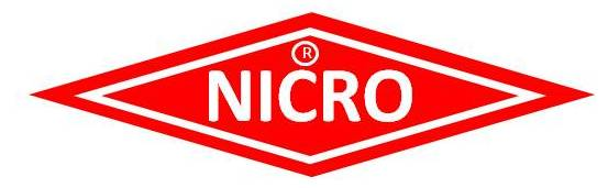 NICRO Industries