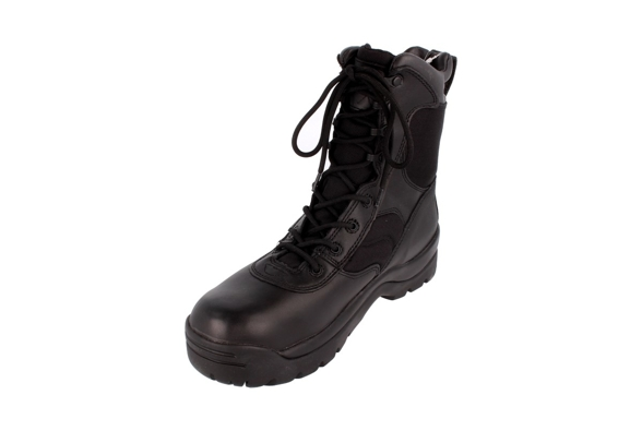 BlackHawk Warrior Wear Tactical Response Boots (83BT01BK)