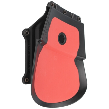 Fobus Holster Walther P22 Rights (WP-22)