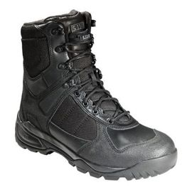 Buty 5.11 XPRT 8'' Tactical Boots, SympaTex (12201-019)