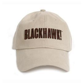 Czapka BlackHawk Low-Profile Logo Cap - 90BC09