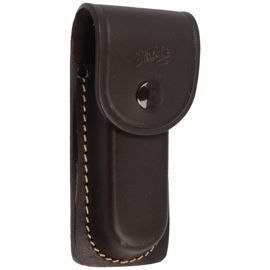 Etui na nóż Herbertz Solingen Leather 130mm (2653110)