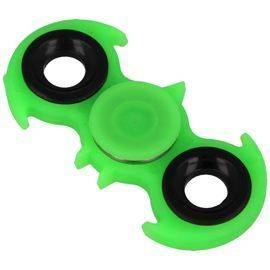 Fidget Hand Spinner Batman (SP-BT-GREEN)