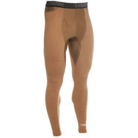 Kalesony BlackHawk Engineered Fit Long Bottoms Coyote Tan (84BB02CT)
