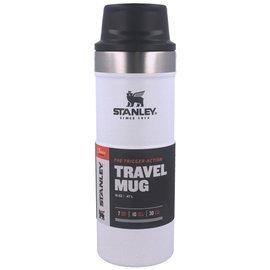 Kubek termiczny Stanley Classic 2.0 polar white 473ml (10-06439-007)