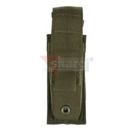 Ładownica BlackHawk Single Pistol Mag Pouch MOLLE Olive Drab (37CL06OD)