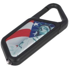 Latarka ASP Patriot Liberty Personal (LED) - 52524