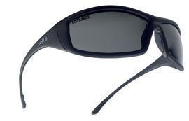 Okulary Bolle Safety SOLIS polarized AS/PC (SOLIPOL)