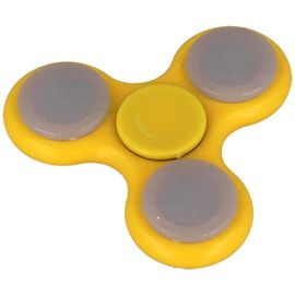 Spinner Luminous Red (SP-SW-YELLOW)
