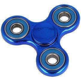 Spinner Polimer Navy (SP-PL-NAVY)