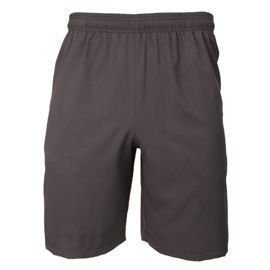 Spodenki BlackHawk Long Athletic Shorts - 86AS01 XL