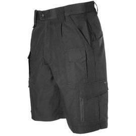 Szorty BlackHawk Lightweight Tactical Shorts Black (86TS02BK)