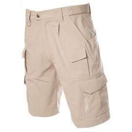 Szorty BlackHawk Lightweight Tactical Shorts Khaki (86TS02KH)