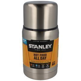 Termos obiadowy Stanley Adventure Vacuum Food Jar 710 ml ()
