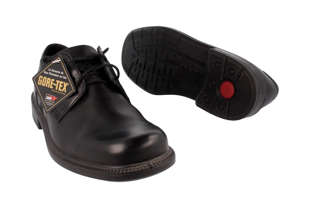 buty firmy ecco