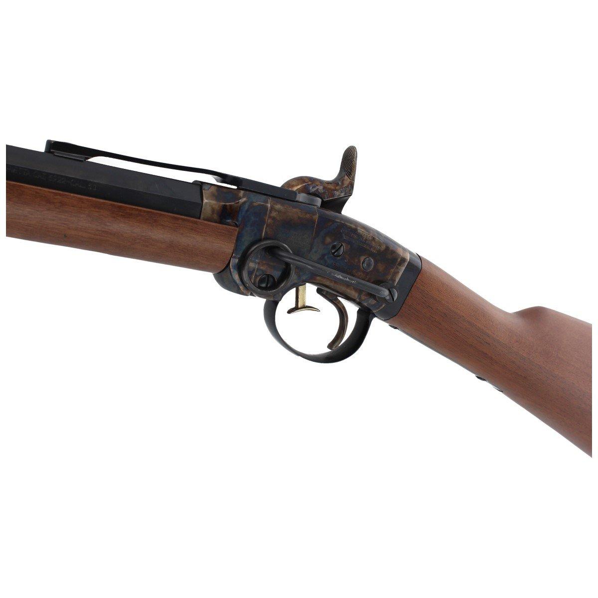 Karabin Pietta 1857 Smith Carbine Cavalry kal  50 (SMT50)