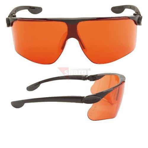 4d567b46aa455e Okulary Peltor Maxim Ballistic szkła Czerwone - 13326-00000P   Sklep ...