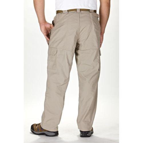 Sklep 11 720 Navy Cotton 74251 Spodnie Fire 5 Pants Tactical qwTza7