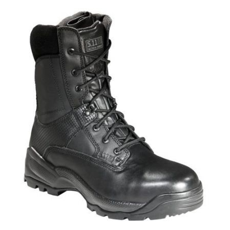 Buty 5.11 ATAC Shield Boots 8'' (12003)